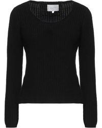 La Collection Sweater - Black