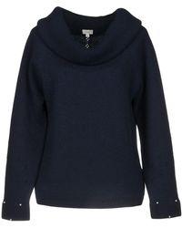 INTROPIA - Sweater - Lyst