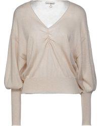 Relish Pullover - Neutro