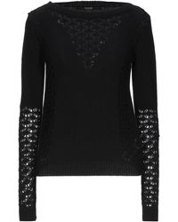 Guess Sweater - Black