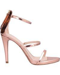 INTROPIA Sandals - Pink