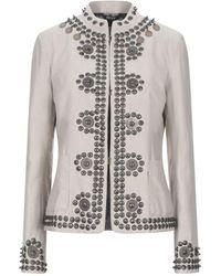 Bazar Deluxe Suit Jacket - Multicolour