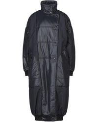Givenchy Doudoun synthétique - Noir