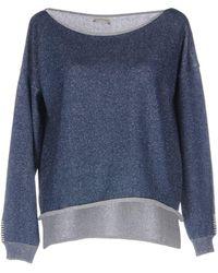 Devotion | Sweater | Lyst