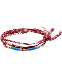 ALLTHEMUST - Bracelet - Lyst