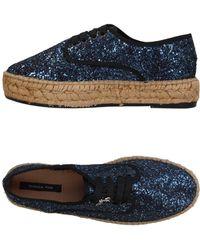 Patrizia Pepe - Low-tops & Sneakers - Lyst