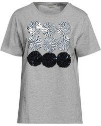 ODEEH T-shirt - Gray