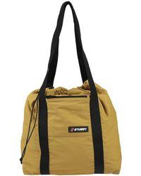Stussy Handbag - Multicolour