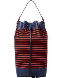 Loewe Handbag - Blue