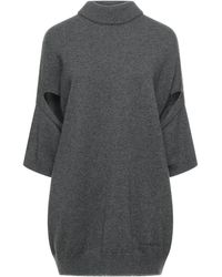 Givenchy Turtleneck - Grey