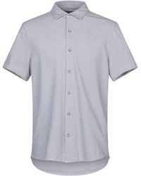 Michael Kors Shirt - Grey