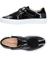 Camilla Elphick - Low-tops & Trainers - Lyst