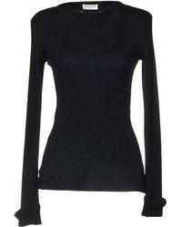 Veronique Leroy Sweater - Blue