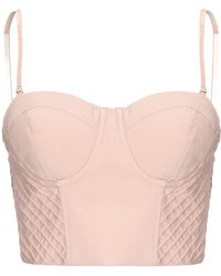 Marciano Top - Pink
