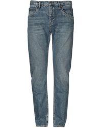 Helmut Lang Pantaloni jeans