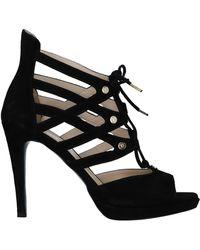 Trussardi - Sandals - Lyst