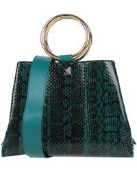 Salar Handtaschen - Grün