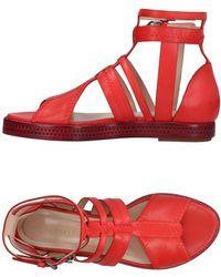 Ellery - Sandals - Lyst