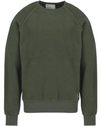 RVLT Sweatshirt - Green