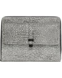 Hogan Handbag - Grey