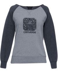 Converse CONS - Sweatshirt - Lyst