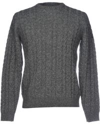Weekend Offender - Sweaters - Lyst