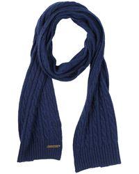 Polo Ralph Lauren Scarf - Blue