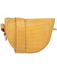 Marc Ellis Cross-body Bag - Multicolour