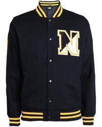 KTZ Jacket - Multicolour
