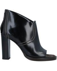 Brunello Cucinelli Ankle boot - Nero