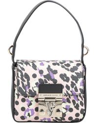 Versace Jeans Couture Handbag - Pink