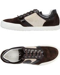 Vicini - Low-tops & Sneakers - Lyst