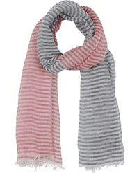 Brooks Brothers | Square Scarf | Lyst