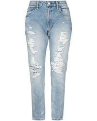 Denim & Supply Ralph Lauren Pantaloni jeans - Blu