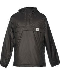 Carhartt - Synthetic Down Jackets - Lyst