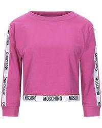 Moschino Pyjama - Pink