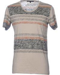 Drykorn | T-shirts | Lyst
