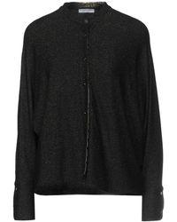 Motel Shirt - Black