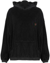 Yeezy Sweat-shirt - Noir