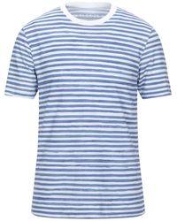 Circolo 1901 - T-shirt - Lyst