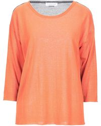 CafeNoir - Pullover - Lyst