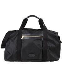 Mulberry - Travel & Duffel Bag - Lyst