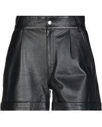 Roy Rogers Shorts - Negro