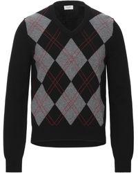 Celine Sweater - Gray