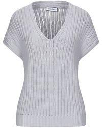 INSIEME Pullover - Gris