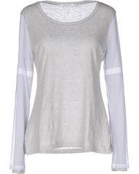 Callens | T-shirt | Lyst