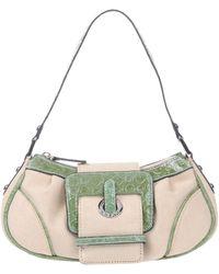 Guess - Handbag - Lyst