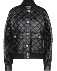 Gucci Jacket - Black