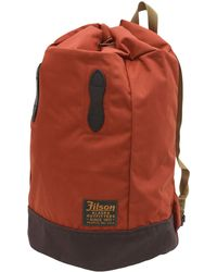 Filson - Backpacks & Fanny Packs - Lyst