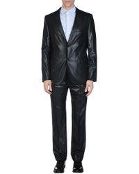 BOSS Black - Suit - Lyst